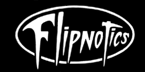 flipnotics_sticker_logo_black_1288968571
